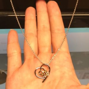 jewelry candle Jewelry - Jewelry candle 🕯 surprise Necklace New